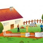 canalisation-maison