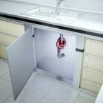 astuce colo d boucher son vier sans produit chimiques info plomberie. Black Bedroom Furniture Sets. Home Design Ideas